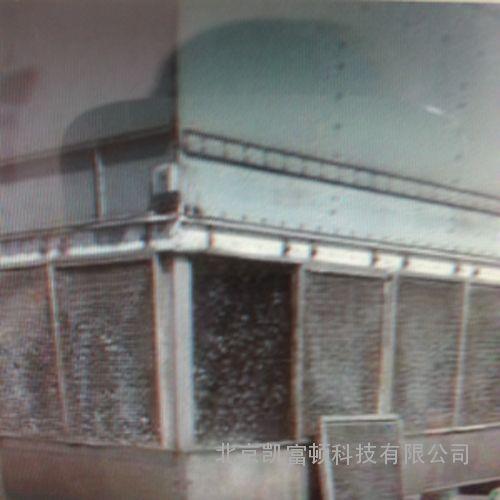 长期供应蒸发式冷凝器清洗剂,镀锌金属清洗技术