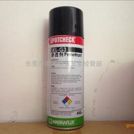 价格便宜大量供应美国磁通SKL-G3  渗透剂