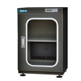 防潮箱 沈阳防潮箱 干燥箱 干燥箱供应