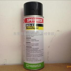 大量供应价格便宜美国磁通SKD-S2显像剂