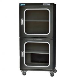 干燥柜 电子防潮箱 电子防潮柜 干燥柜采购