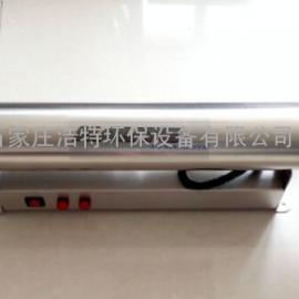 紫外��羲�器