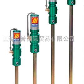 厂家直供进口黄油泵,黄油加注泵,气动润滑脂泵,高压黄油泵
