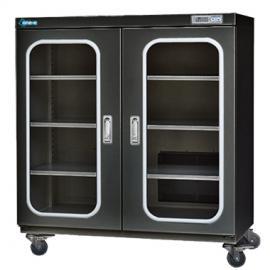 大连电子防潮箱 工业防潮柜 干燥柜品牌