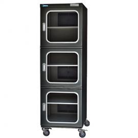 定制防潮箱 专业生产防潮柜 干燥柜报价