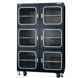 工业防潮箱 求购工业干燥柜 干燥箱供应商