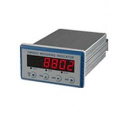 加拿大GM杰曼盘装型重量变送器 GM8802-F 称重仪表 / 显示仪表