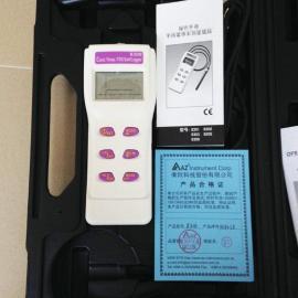 供应高性价比台湾衡欣AZ8305电导率仪
