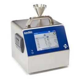 美国TSI便携式粒子计数器AEROTRAK 9500全国总代理厂家直销价优