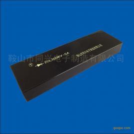 2CL300KV/5A变压器整流高压硅堆