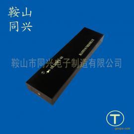 鞍山同兴静电除尘变压器高压硅堆2CL300KV/4A