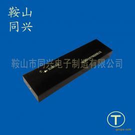 高压硅堆2CL300KV/3.5A电除尘整流