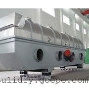 氯化铵专用干燥机厂家,氯化铵专用烘干机厂家