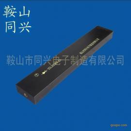 2CL300KV/2A电除尘电源整流高压硅堆
