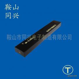 高压硅堆2CL300KV/1A变压器整流硅堆