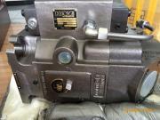 哈威V30D-095RKN高压柱塞泵原装德国进口现货供应