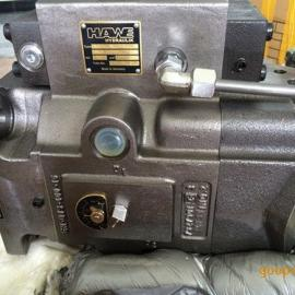 哈威V30D-075RKN高压柱塞泵原装德国进口现货供应
