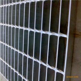 钢格板厂家 船舶用钢格板 钢格板标准 钢格板型号