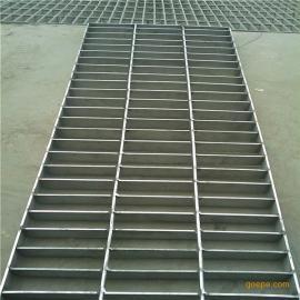 钢格板 钢格板厂 钢格板规格 钢格板图片
