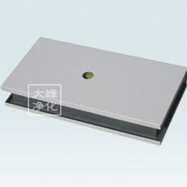 手工板材|苏州彩板|板材厂家|双玻板|彩板直销(宝钢-双层玻镁)