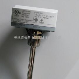 天津西门子温度传感器热电偶