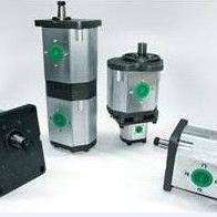 优势供应ABITEK齿轮泵- 德国赫尔纳(大连)公司
