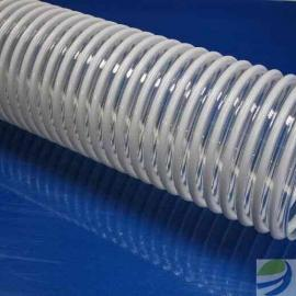 塑筋软管,PVC塑筋增强软管,塑筋螺旋软管,塑筋加强软管