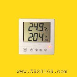 485网络型温湿度监控系统