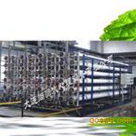 衡水软化水设备厂家/衡水锅炉软化水设备厂家/衡水软水处理器厂家