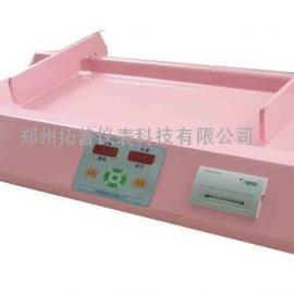 top-3001山西打印型妇幼院特订婴幼儿健康秤生产厂家