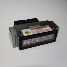 UV�z水固化用UVLED冷光源