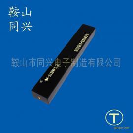 高压硅堆2CL300KV/0.5A高压整流硅堆