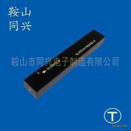 高压硅堆2CL250KV/0.2A整流变压器硅堆