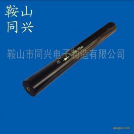 高压硅堆2CL200KV/200mA试验变压器用硅堆