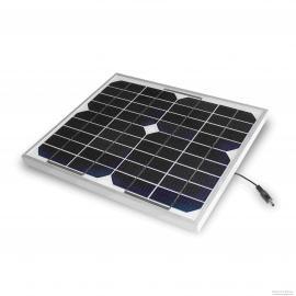 3W9V单晶太阳能板