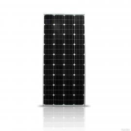80W18V单晶太阳能板