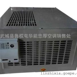 FYA 3BZ型 有线智能CO型 诱导风机(已认证)