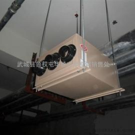 诱导风机YDF-B-3(百度认证企业)