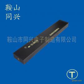 高压硅堆2CL180KV/1A电除尘用硅堆