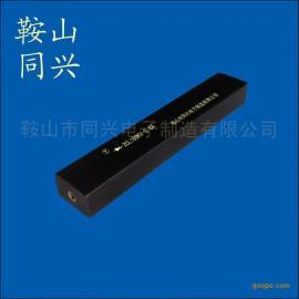 高压硅堆2CL180KV/0.6A除尘变压器整流硅堆