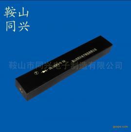 高压硅堆2CL180KV/0.5A静电除尘除尘整流变压器