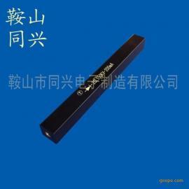 高压硅堆2CL150KV/0.2A