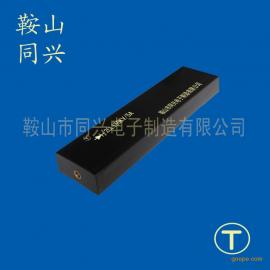 高压硅堆2CL150KV/5A鞍山同兴