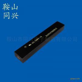 高压硅堆2CL150KV/1A
