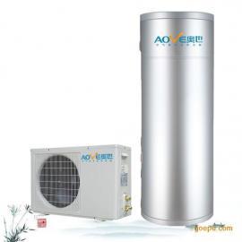 江西抚州临川南城黎川南丰崇仁家用热泵空气能、中央热水器