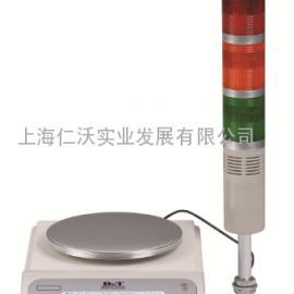 德安特ES3200-C电子天平带产品漏装报警设备