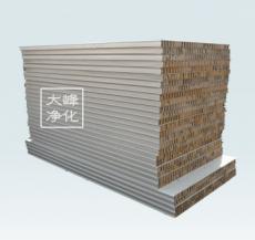 手工板材|苏州彩板|板材厂家|彩钢板厂|净化彩板(常规-纸蜂窝)