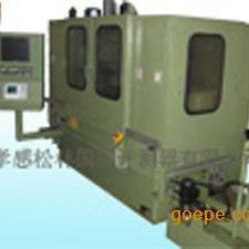 ABQL100曲轴自动平衡机