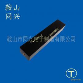 高压硅堆2CL150KV/1.5A行业首选