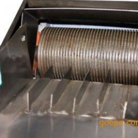 承德干辣椒切丝机器价格,多功能切圆圈机器